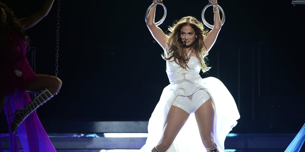 Video: American Idol Finale — Mariah Carey vs. Jennifer Lopez and More Highlights!
