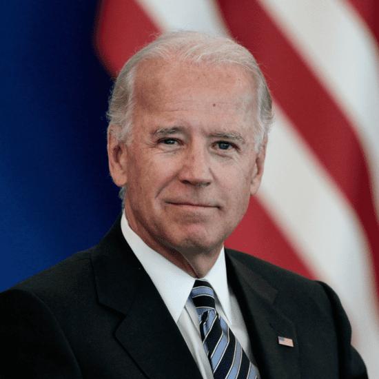 Joe Biden Speech: He Will Not Run For President
