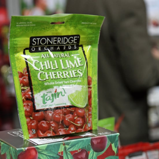 2014 Fancy Food Show Trends