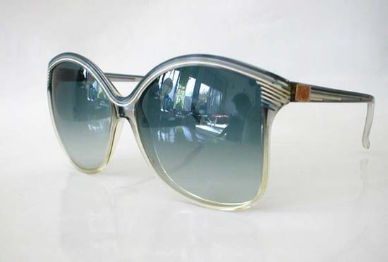 EBay Finds of the Week: Vintage Sunglasses