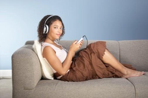 Retailer GameStop Will Stop Carrying Microsoft Zune Because of Poor Sales