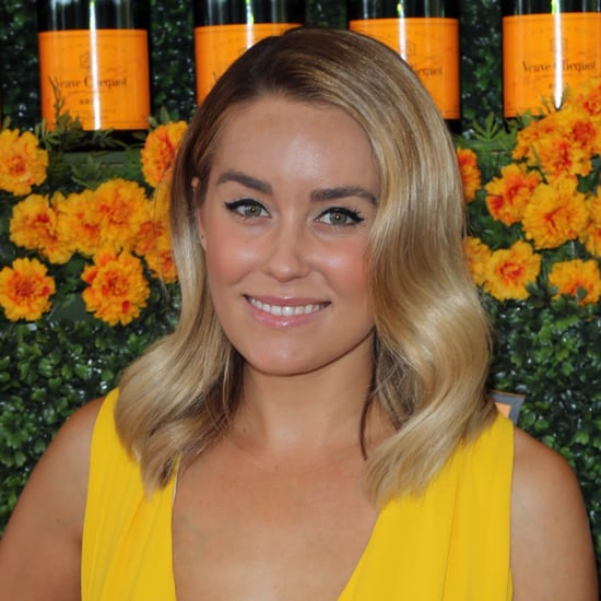 Lauren Conrad is Selling Her Beverly Hills Penthouse