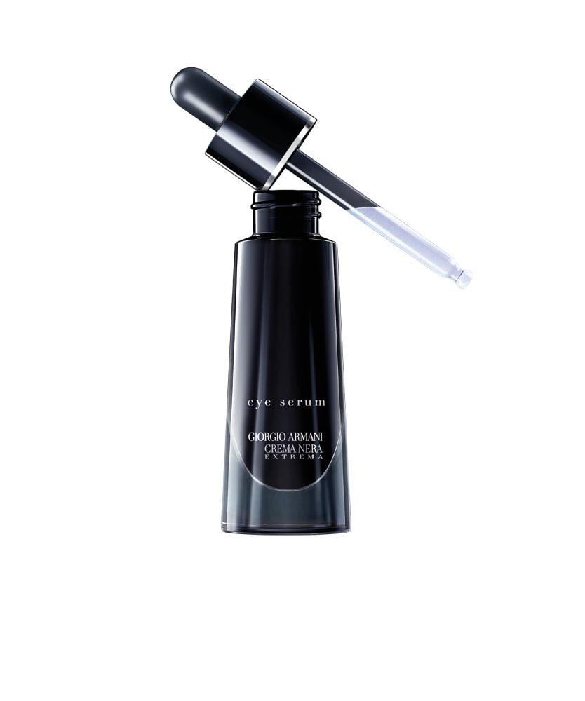Giorgio Armani Beauty Crema Nera Extreme Eye Serum