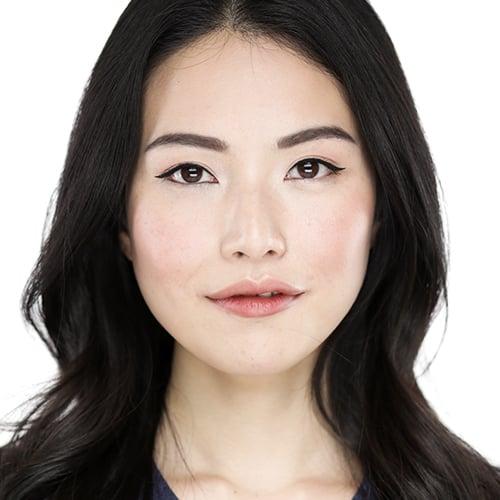 Eyeliner Tips | Tutorial