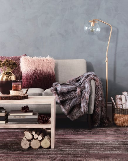 The Easiest Ways to Decorate for Fall from the New Target Catalog