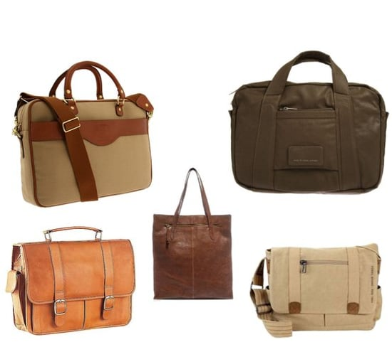 Military Style Laptop Bags