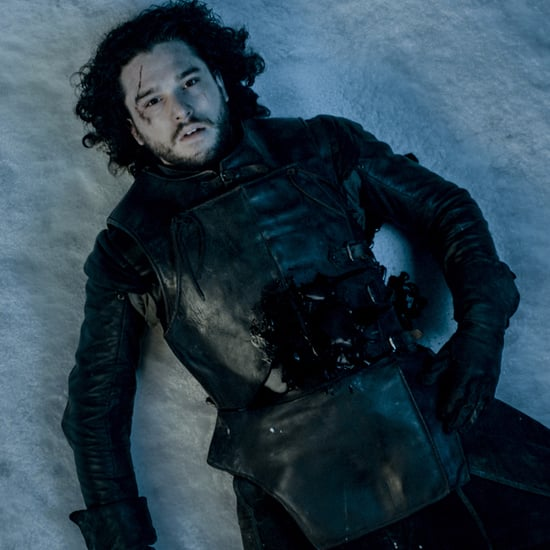 There's Still Hope For These Dead Game of Thrones Characters — in the Books