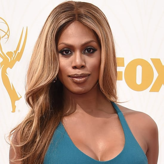 Laverne Cox Joins The Rocky Horror Picture Show