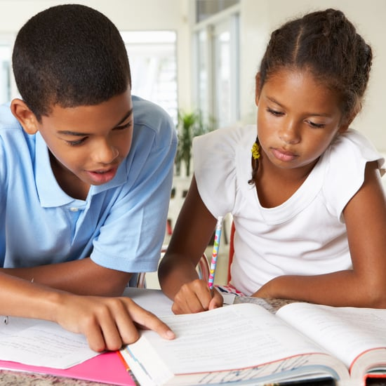 How Birth Order Affects Academic Performance