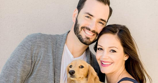Pregnant Desiree Hartsock, Husband Chris Siegfried Reveal Baby's Gender