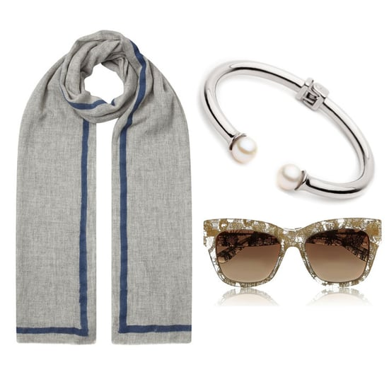 Christmas Present Ideas For Classic, Polished Women