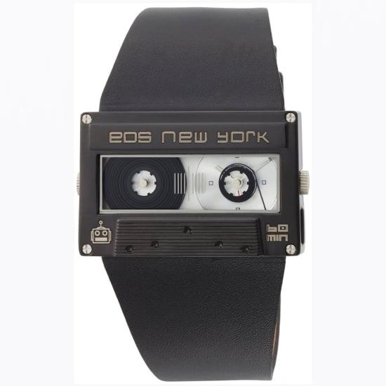 Mixtape Watch