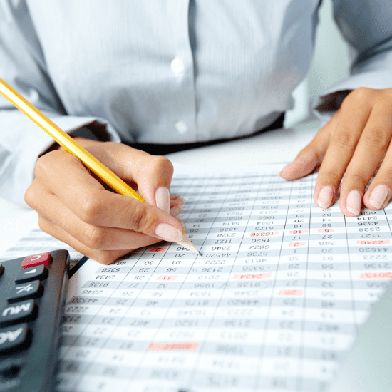 Financial Advice For Newly Single