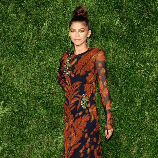 Celebrities at CFDA/Vogue Fashion Awards 2015 | Pictures
