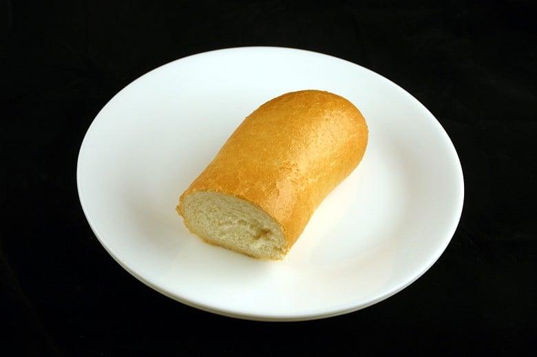 calories-in-a-sandwich-roll
