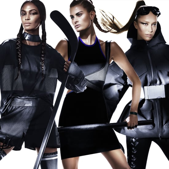 Alexander Wang For H&M Must-Have Pieces | Video