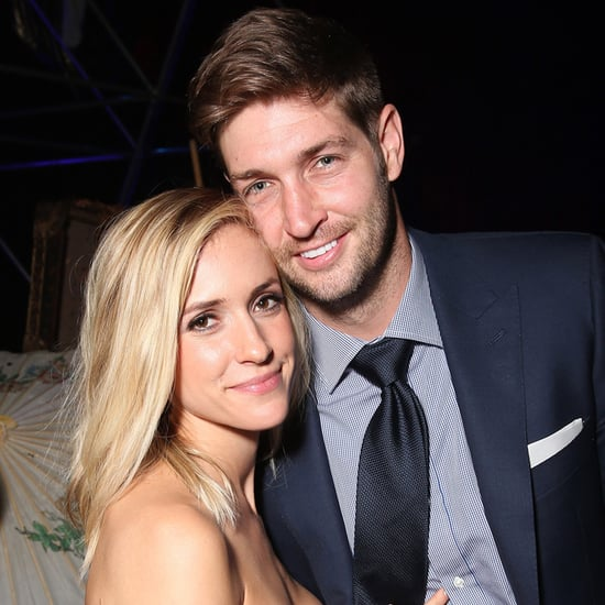 Kristin Cavallari and Jay Cutler's Cutest Pictures