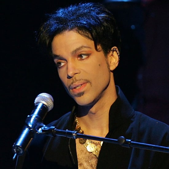 Celebrity Tributes to Prince | Videos