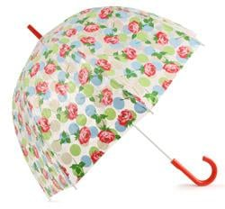 Fab Finding Follow Up: A New Umbrella
