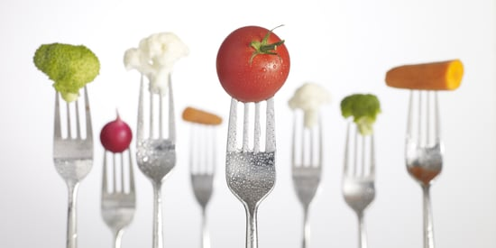 The 2016 Elections:  Why Our Food is the Single Biggest Issue Not on the Table