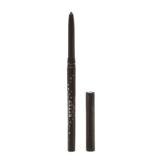 Stila Smudge Stick Waterproof Eyeliner in Stingray, $32