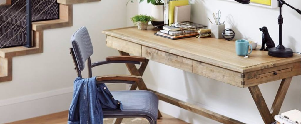 23 Affordable Target Finds to Freshen Your Fall Home