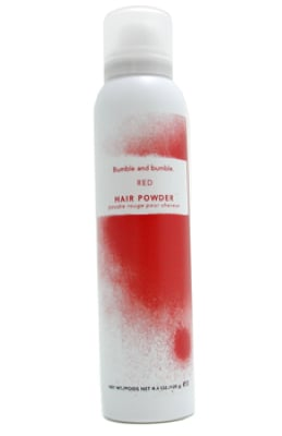 Bumble and Bumble Red Hair Powder