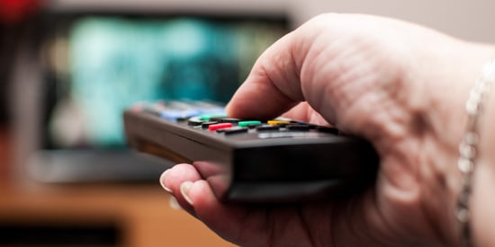 #UnlockTheBox Is a Win-Win for Consumers and Cable Companies