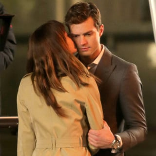 POPSUGAR News: 50 Shades of Grey Movie, Miranda Kerr, Beauty