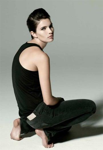 Victoria Beckham Takes Control of Denim and Eyewear Business