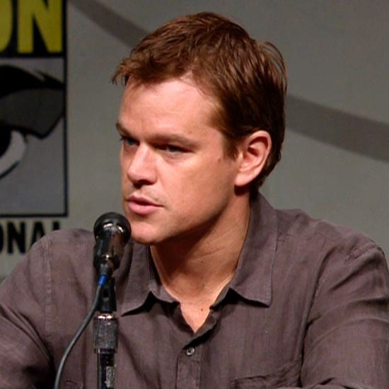 Comic-Con Day 2 Highlights (Video)