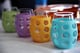 Lifefactory Wineglasses