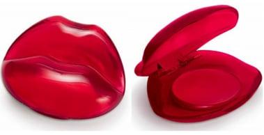 Pucker Up: Sexy Lip Glosses