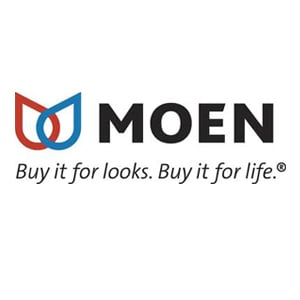 Design Your Own With Moen!