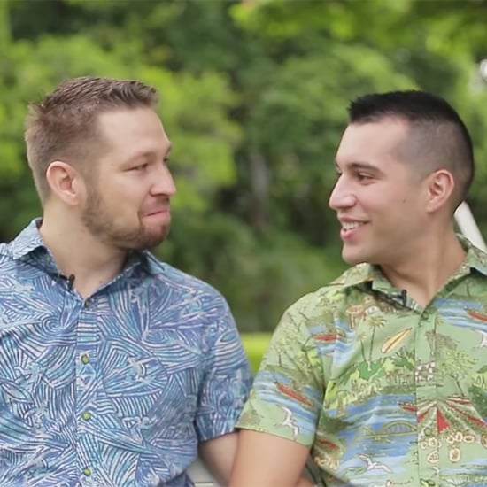 Video of Surprise Same-Day Wedding in Hawaii