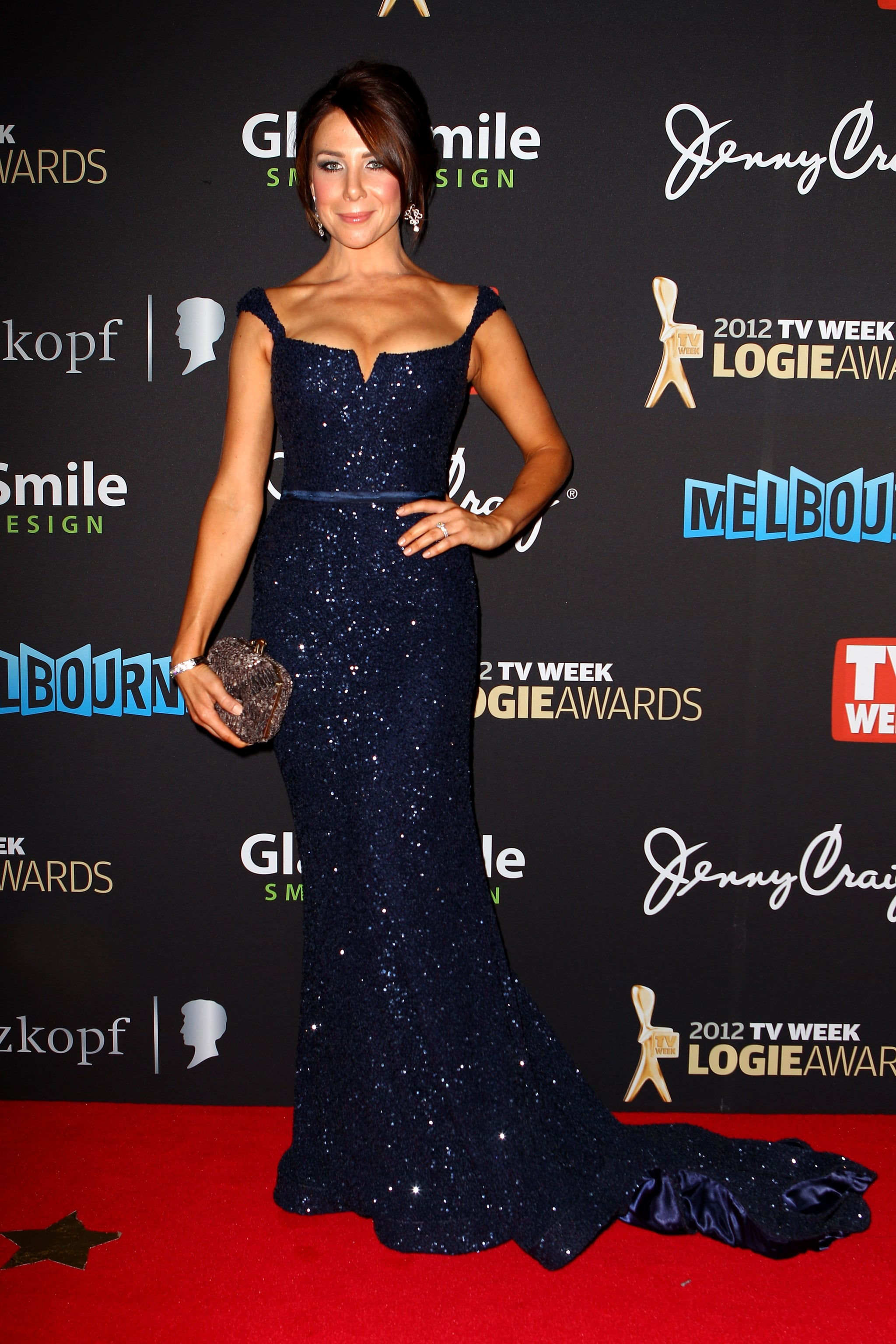 kate ritchie - photo #37