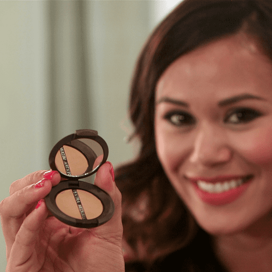 Becca Compact Concealer Review