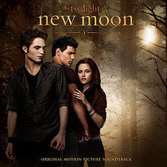 """Death Cab For Cutie's Video For """"Meet Me on the Equinox"""" From the New Moon Soundtrack"""