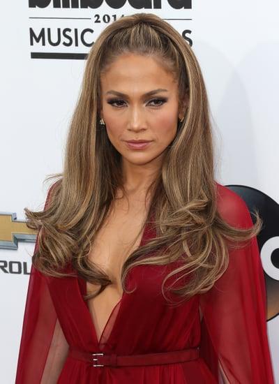 Billboard Music Awards 2014 Beauty