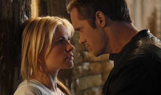 "True Blood Season Three Premiere ""Bad Blood"" Recap"