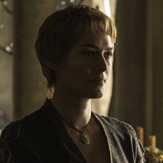 What Is Cersei's Prophecy on Game of Thrones?