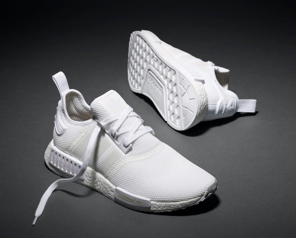Sneakers Adidas Kind