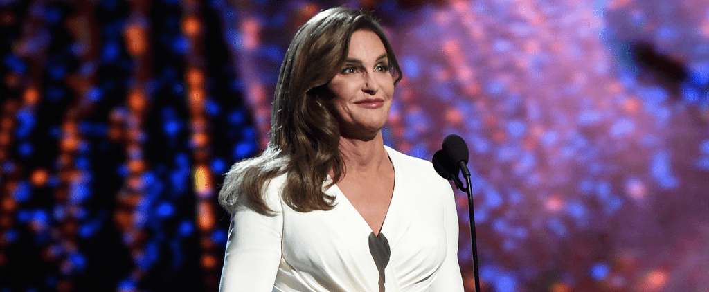 17 Beauty Lessons We All Can Learn From Caitlyn Jenner