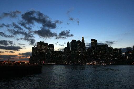 Goldman Sachs and Morgan Stanley Convert to Traditional Banks