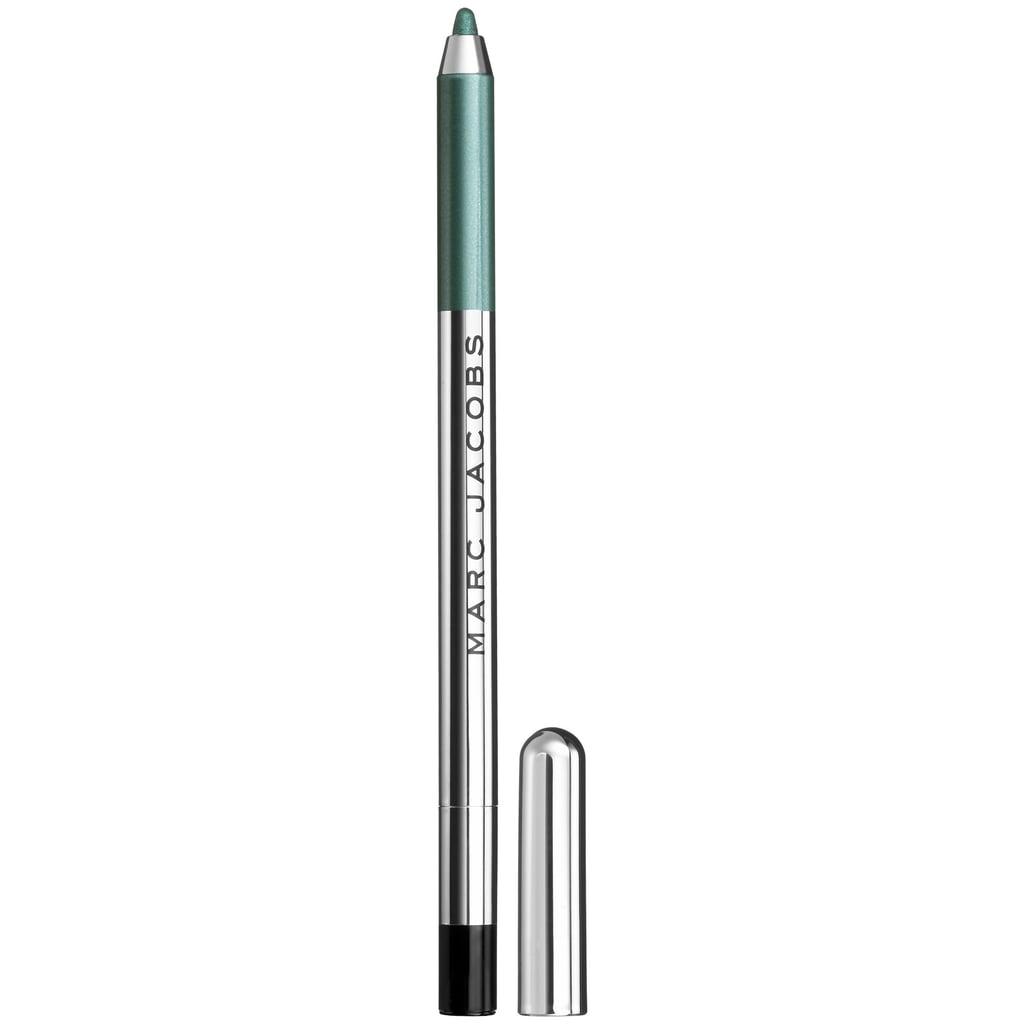 Highlighter Gel Crayon in 50 Intro(vert) ($25)