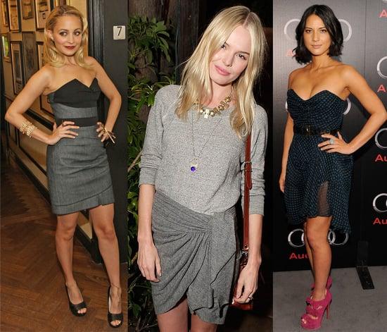 Celebrity Style Quiz 2011-02-12 05:16:04