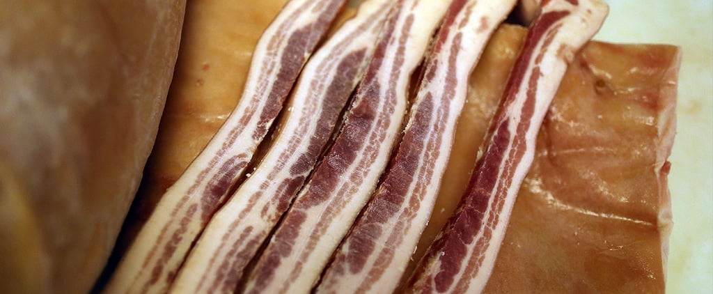 Why We're Still Eating Bacon and You Should Too