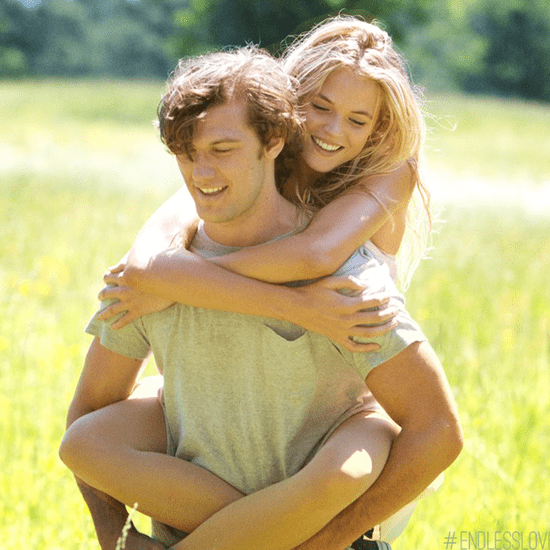 Endless Love Review | Video