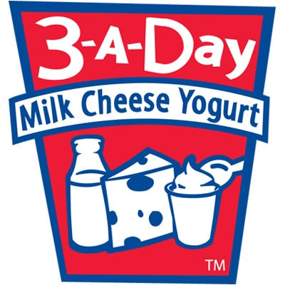 3-A-Day