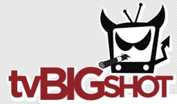 Run Your Own TV Network with TV Bigshot